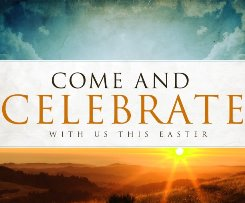 celebrate-easter-2016_245x203
