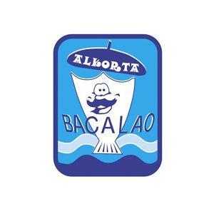 BACALAO ALCORTA