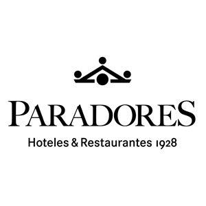 PARADORES DE TURISMO