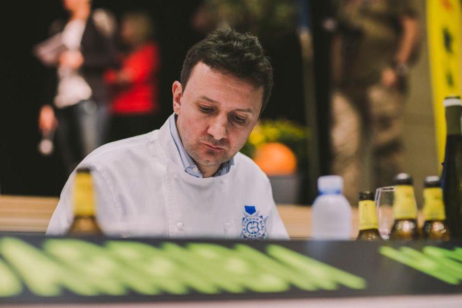 Arnaud Guerpillon
