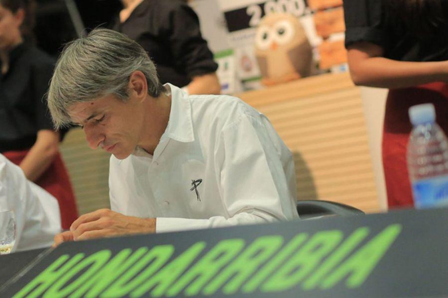 Philippe Lafargue