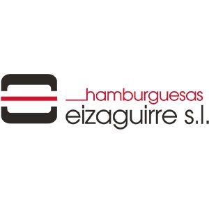 HAMBURGUESAS EIZAGUIRRE