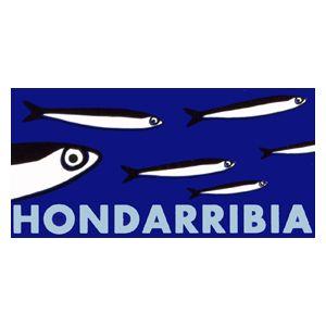 HONDARRIBIA TURISMO