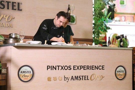 Raul-Vicente-Pintxos-Experience-Valencia (7)