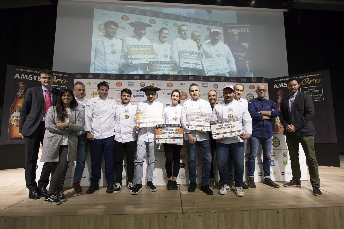 Bizkaia-Pintxos-Premios-2019-05