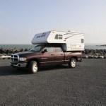 camper_015