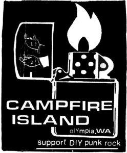 Campfireisland_logo1.jpg
