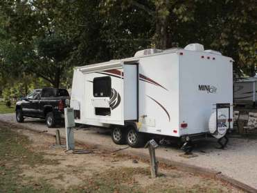 fayetteville-rv-resort-wade-north-carolina-rv-site