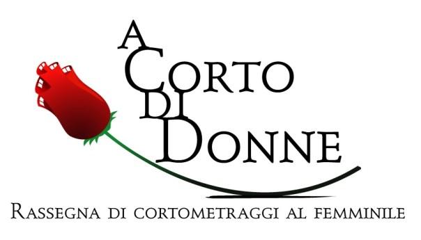 A Corto di Donne, una rassegna internazionale, una iniziativa di reale promozione del territorio