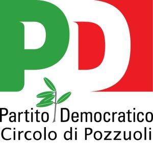 PD Pozzuoli
