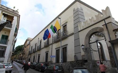 Palazzo Toledo, chiude. Manca il personale per i turni pomeridiani e al sabato
