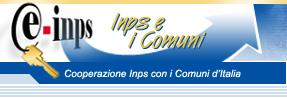 ANCI e INPS insieme per risolvere le cricità nei rapporti di lavoro Ente-dipendente