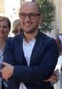 L'Assessore Pasquale Napoletano
