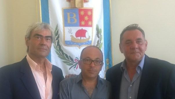 Bacoli, Petrone nuovo assessore ai lavori pubblici, ambiente, turismo e spettacolo
