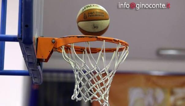 Basket  Monte di Procida ancora ko, in Promozione il Flavio Pozzuoli sbanca il Pala Maggiò!