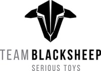 CAMPILOT - TBS - TEAM BLACKSHEEP