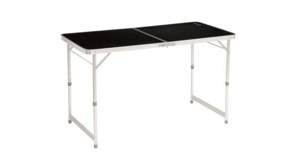 Outwell Colinas M Camping Table Camping International