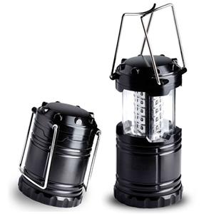 Lanterna LED Etekcity Collapsible