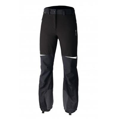 Pantaloni Ferrino Rothorn