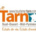 tourisme tarn