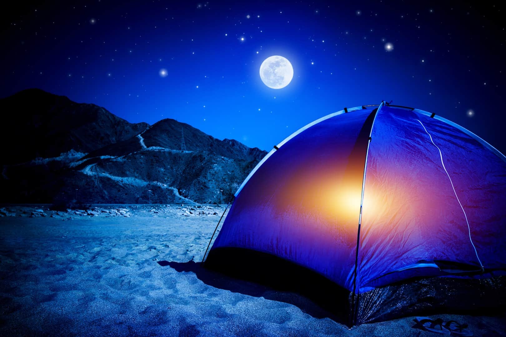 What Is The Best Tent For Stargazing Camping Pursuits