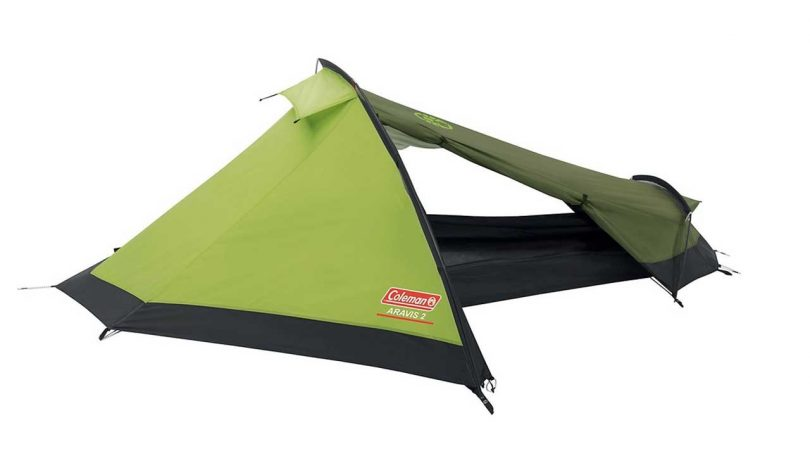 Top 5 Best Camping Tents