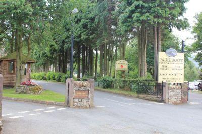 Park Foot Caravan & Camping Park Review Ullswater Cumbria