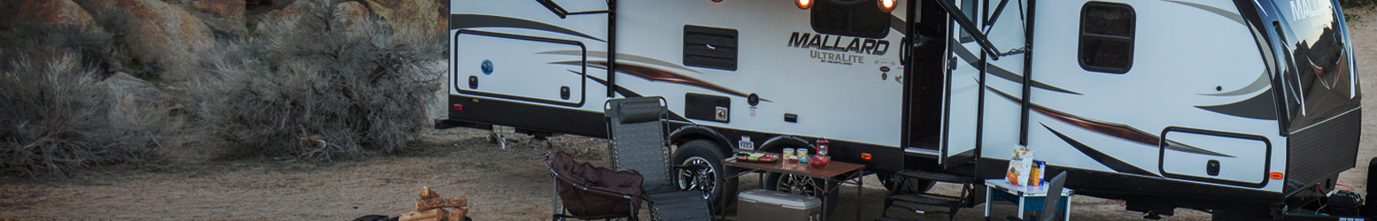 RV Hardware, Maintenance  Repair Camping World