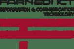Logo-definitivo-farnedi-ict