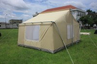 Canvas Tents Wall Tent Shop