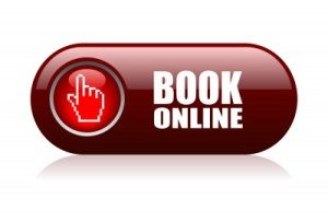 book-online-tag