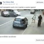 topvideoweb