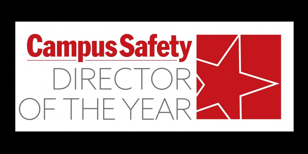 Campus Safety Announces 2017 Director of the Year Finalists - Campus
