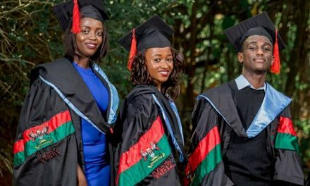 Jacobs University Graduate Scholarships in Germany, 2018