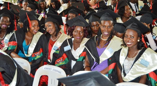 Chinese Embassy Offers 30 Scholarships to Makerere University Students