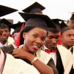 University West Master Scholarships for International Students in Sweden, 2018-2019