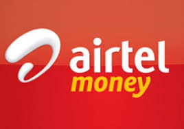 Job for Operations Manager at Airtel