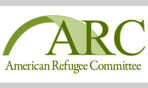 Job for Intern – Human Resources Department at American Refugee Committee (ARC) International