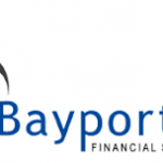 30 Jobs for Branch Managers at Bayport Financial Services (U) Limited