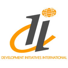 Job opportunities for 8 Counselors at Development Initiatives International (DII)