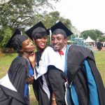Miles Morland Foundation African Scholarship in UK, 2018
