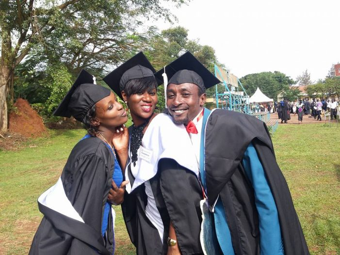 Call for Scholarships: Intra-Africa Academic Mobility Scheme