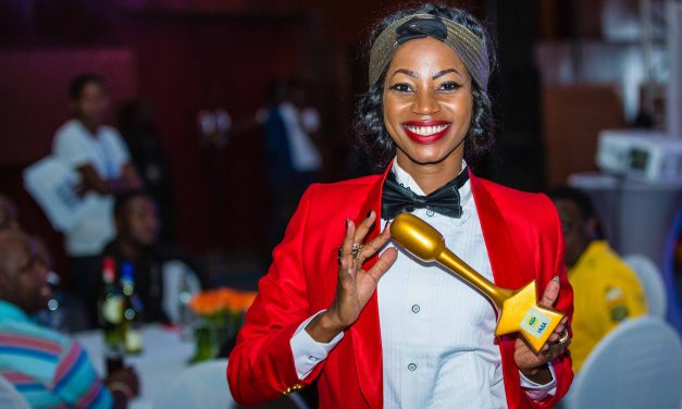 HiPipo Music Awards adds Honors to Celebrate Women and Expand Continental Coverage