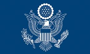 Job for General Services Officer Assistant at United States US Embassy, US Mission in Uganda