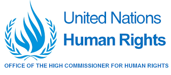 Job for Programme Assistant at Office of the United Nations High Commissioner for Human Rights (OHCHR)
