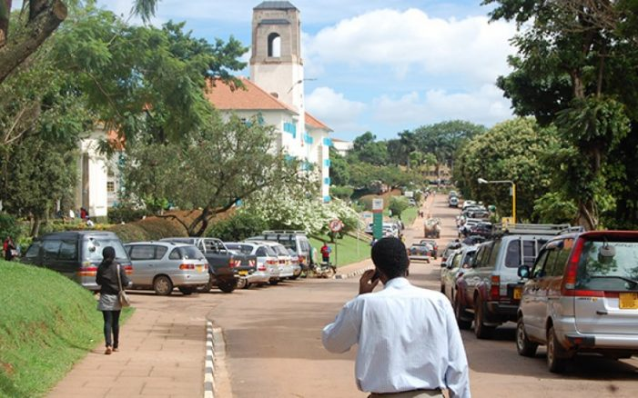 Makerere University Extends Deadline for Application for Private Sponsorship for 2018/2019 Academic Year