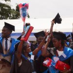 IDS Graduate Scholarships for International Students in UK, 2018