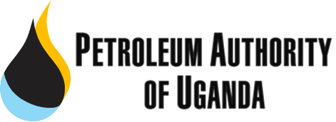 Over 25 Jobs at Petroleum Authority of Uganda