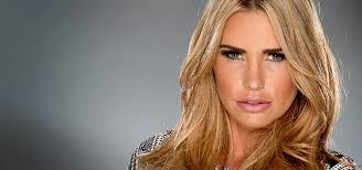 Katie Price reveals depression after her split with Kieran Hayler