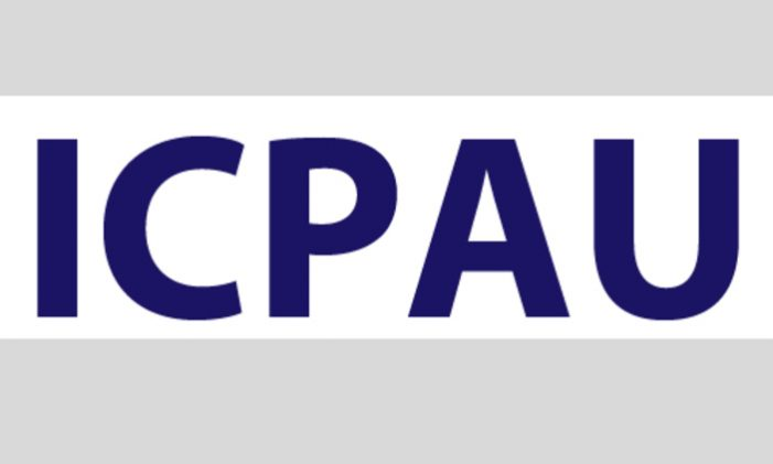Job Placement of Fresher Stores Management Officer Job Opportunities At ICPAU